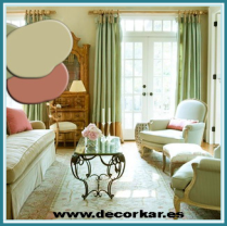 pinturaskar.com