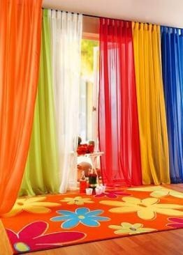 tienda de comprar cortinas